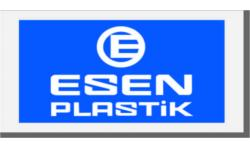 Esen Plastik A.Ş.
