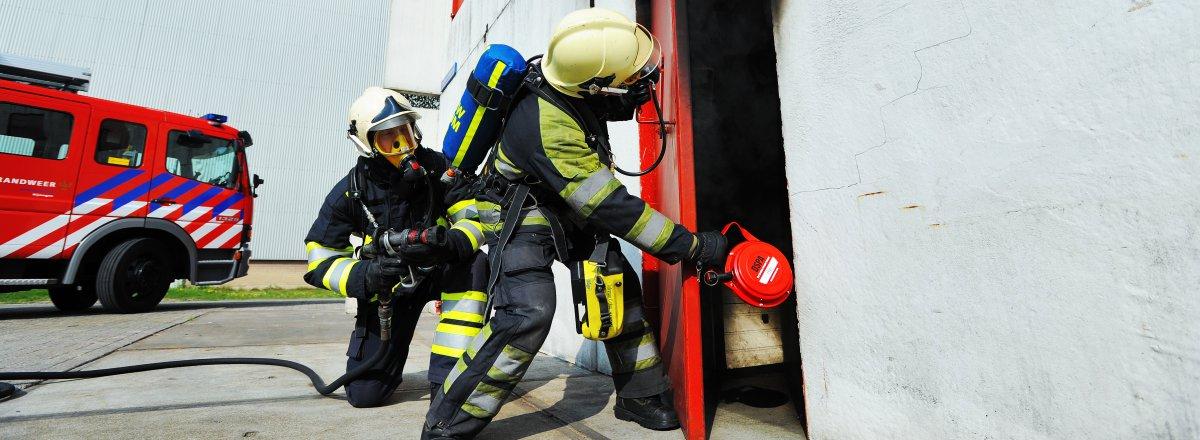 AEROSOL<br> Yangın Söndürücü